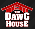 The Dawg House- the School Store at North Gwinnett High School